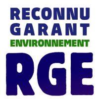 certification-RGE-espaceetmatieres